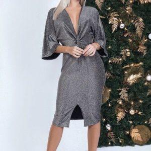 купить Женское Платье на новогодний вечер оптом