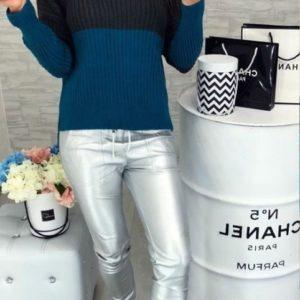 купить женский вязаный свитер недорого в Украине