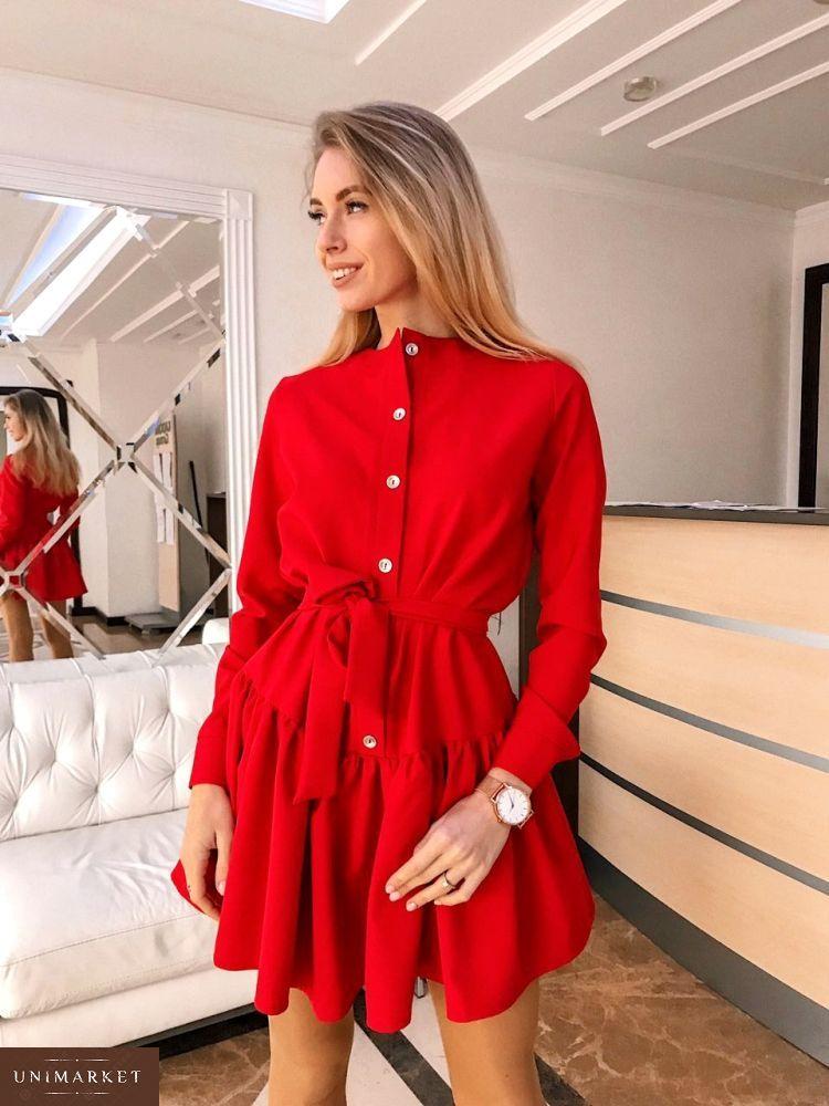 a1457d422831b51 Женское Платье люкс купить в онлайн магазине - Unimarket