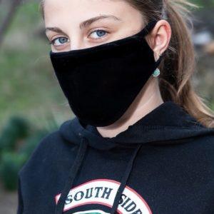 Купить недорого маску для лица в ассортименте в Украине онлайн
