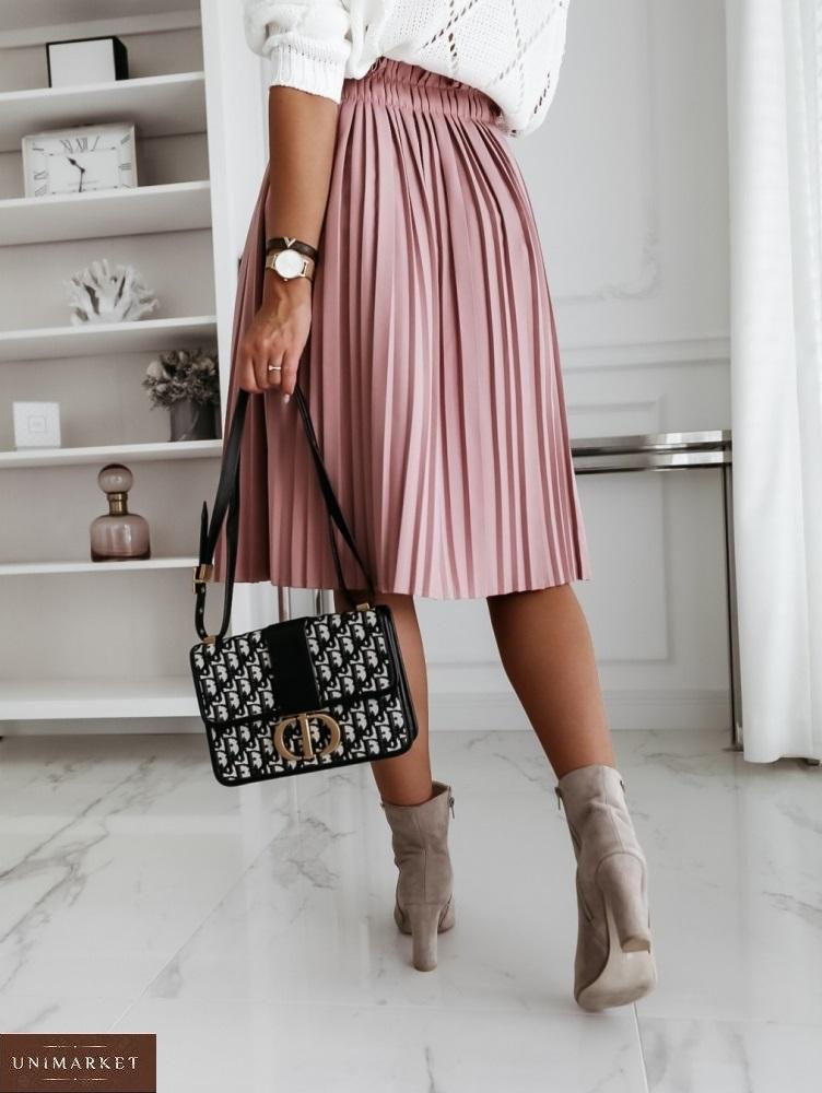 Купить ткань для юбки плиссе в интернет магазине гобеленовая ткань леруа мерлен