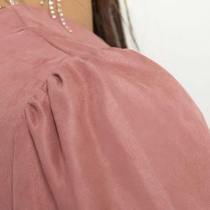 Приобрести дешево женское платье макси из микровельвета с поясом (размер 42-48) для женщин