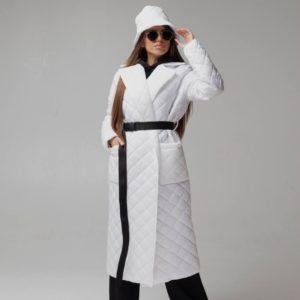 Приобрести белую женскую панаму из водоотталкивающего материала в интернете