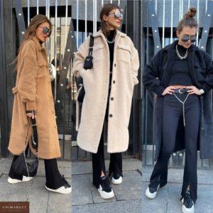весенняя коллекция женских пальто в магазине одежды Unimarket по выгодным ценам