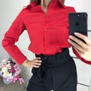 Приобрести черного цвета шорты на высокой талии для женщин с поясом по низким ценам
