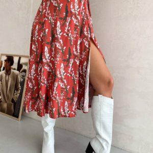 заказать женское платье магазине одежды Unimarket с доставкой