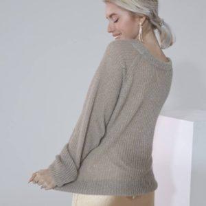 заказать женский свитер по выгодной скидке от поставщика