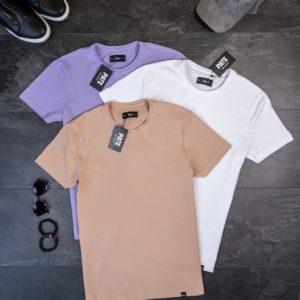 заказать мужские футболки без рукавов в асортименте