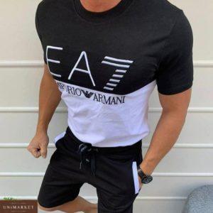 заказать мужской спортивный костюм недорого с доставкой