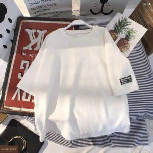 белая летняя футболка женская по лучшей цене в Украине с быстрой доставкой