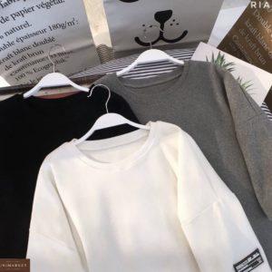 женские летние футболки в ассортименте с коротким рукавом по низким ценам
