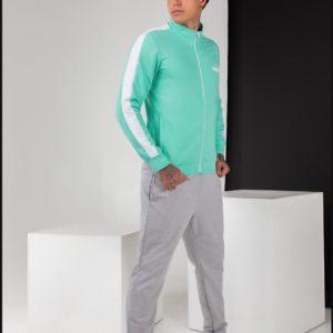 чоловічий спортивний костюм з кофтою і штанами за акційною ціною від Unimarket