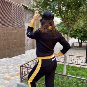 женские костюм из ангоры для занятий спортом по цене со склада с доставкой по Украине