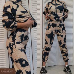 купить женский прогулочный костюм по выгодной цене в магазине Unimarket