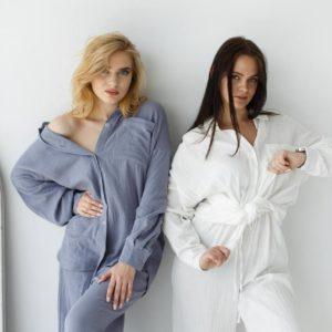 заказать фиолетовый костюм фумусовый с доставкой по Украине